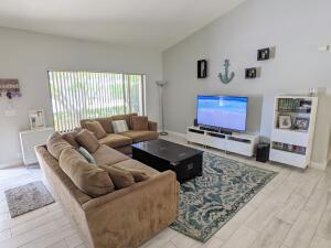 4998 Covey Trail, Boca Raton, FL 33487