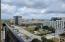 801 S Olive Avenue, 1524, West Palm Beach, FL 33401