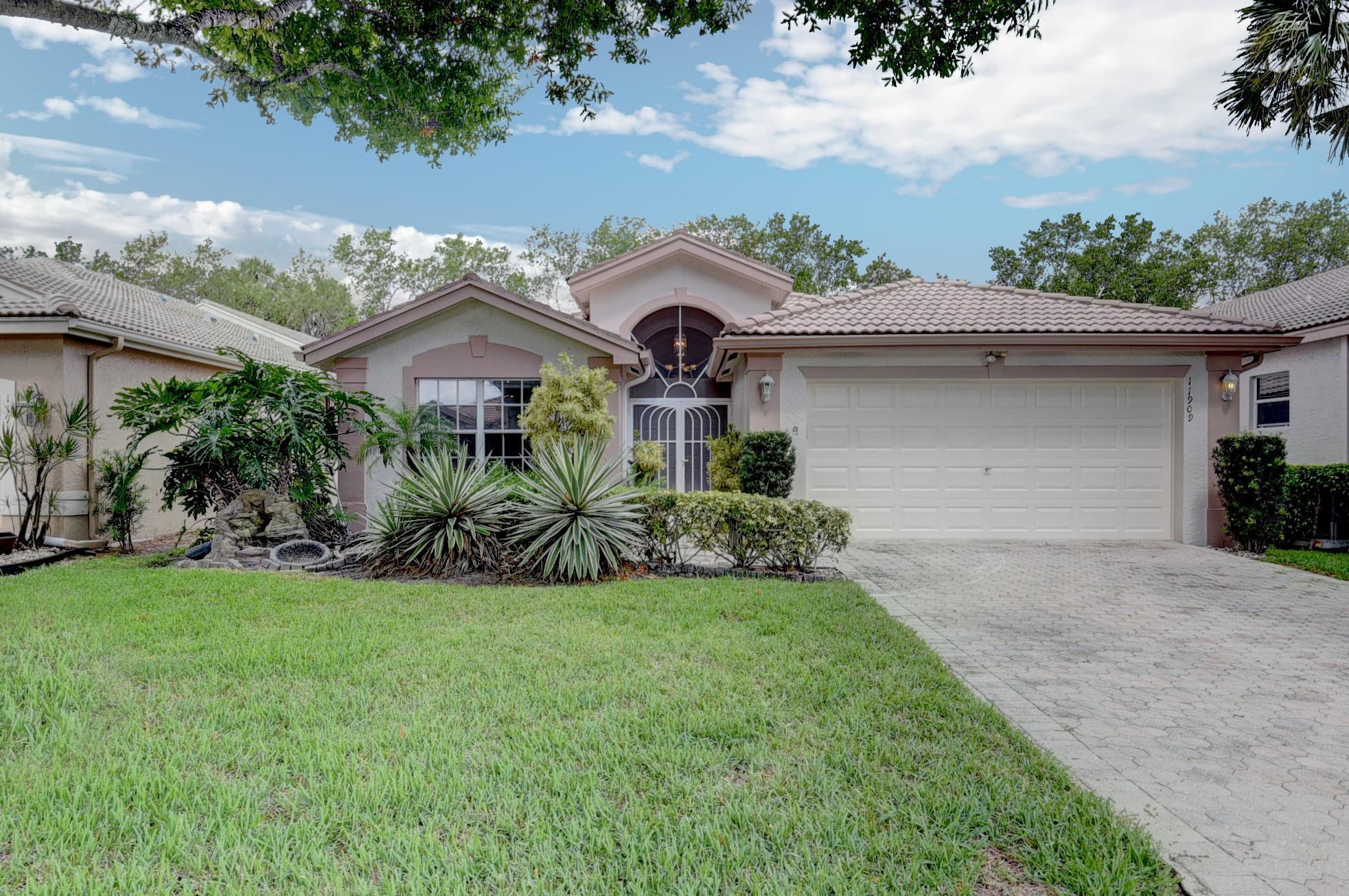 11909  Mataro Avenue  For Sale 10723742, FL