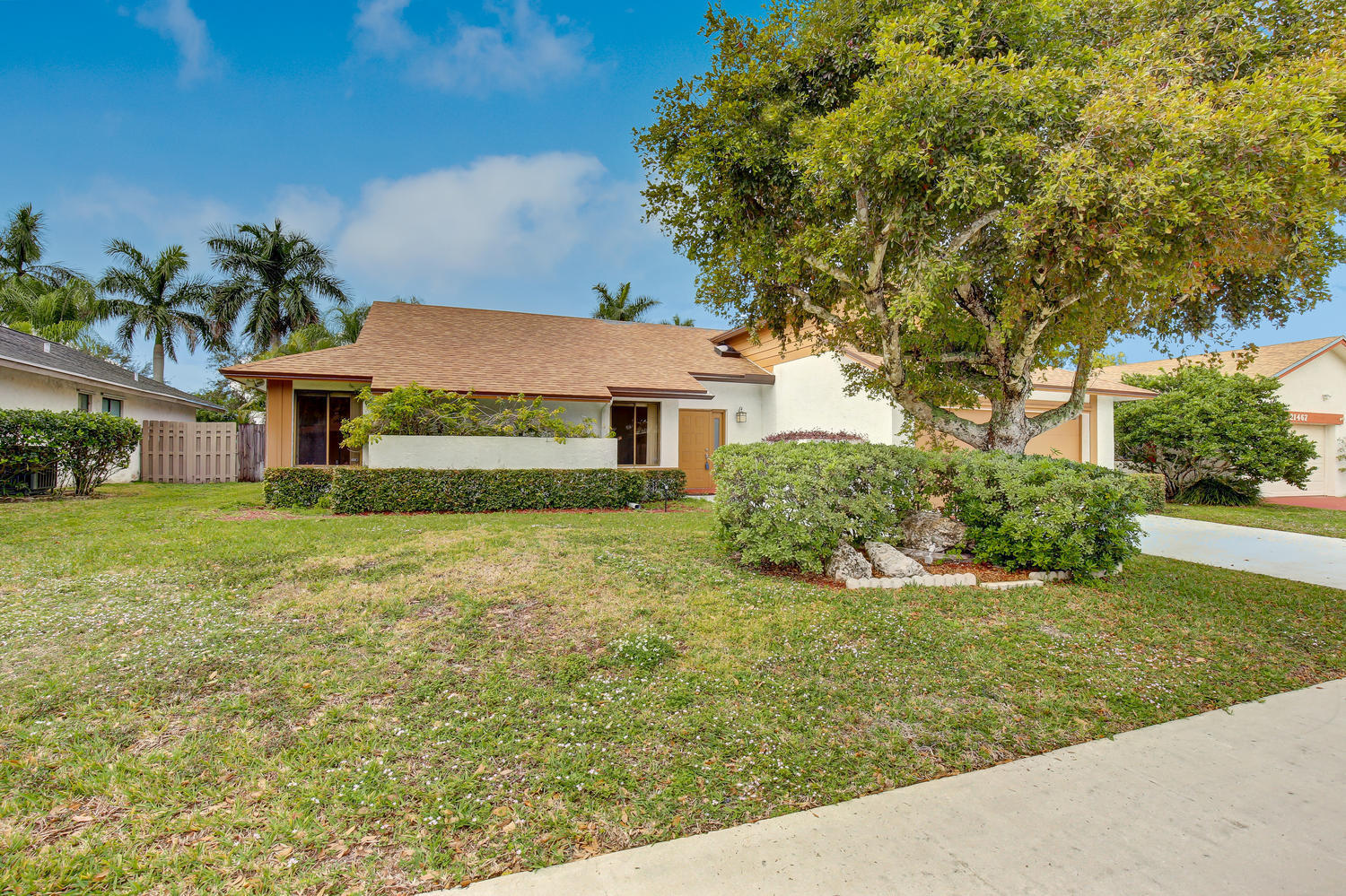 21481  Woodchuck Court  For Sale 10723735, FL