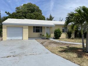 7802 Martin Avenue, West Palm Beach, FL 33405