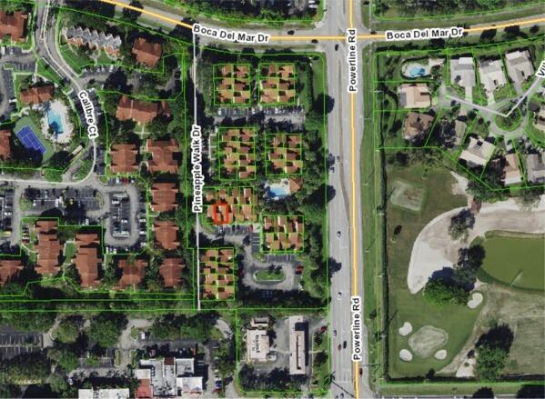 22350 Pineapple Walk Drive - 3/3 in PINEAPPLE WALK 1