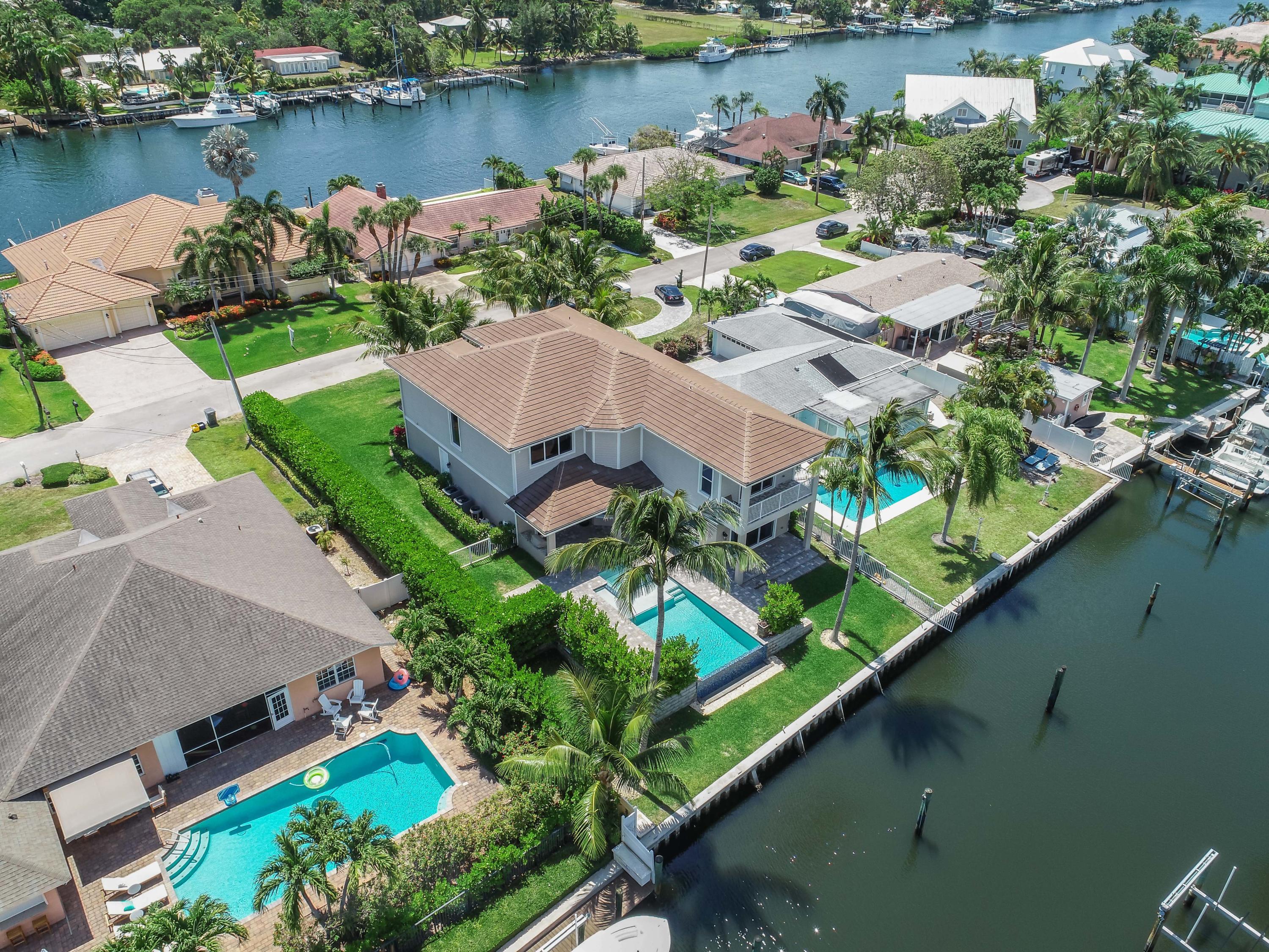 11373 E Teach Road Palm Beach Gardens, FL 33410
