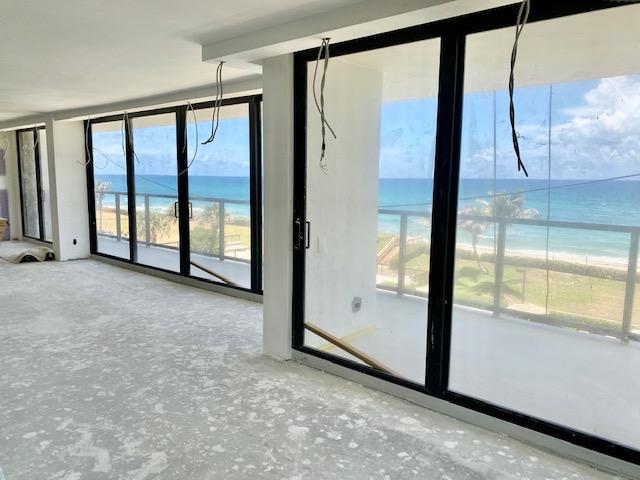 3440 S Ocean Boulevard 402s For Sale 10723531, FL