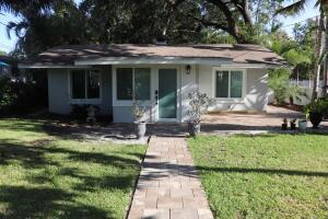 1836 SW 22 Street, Fort Lauderdale, FL 33315