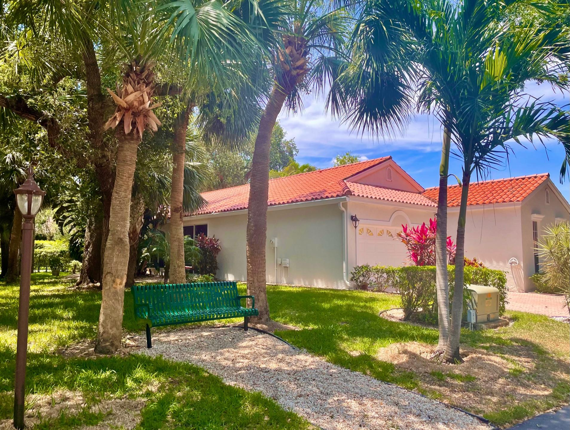 17293  Antigua Point Way  For Sale 10723955, FL