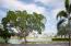 114 Berkshire E, West Palm Beach, FL 33417