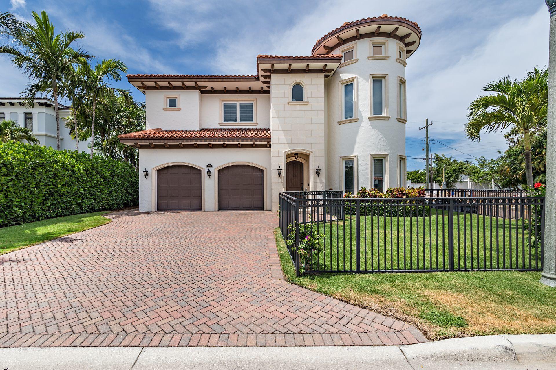 229  Edmor Road  For Sale 10723976, FL