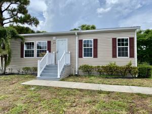 2555 Pga Boulevard, 319, Palm Beach Gardens, FL 33410