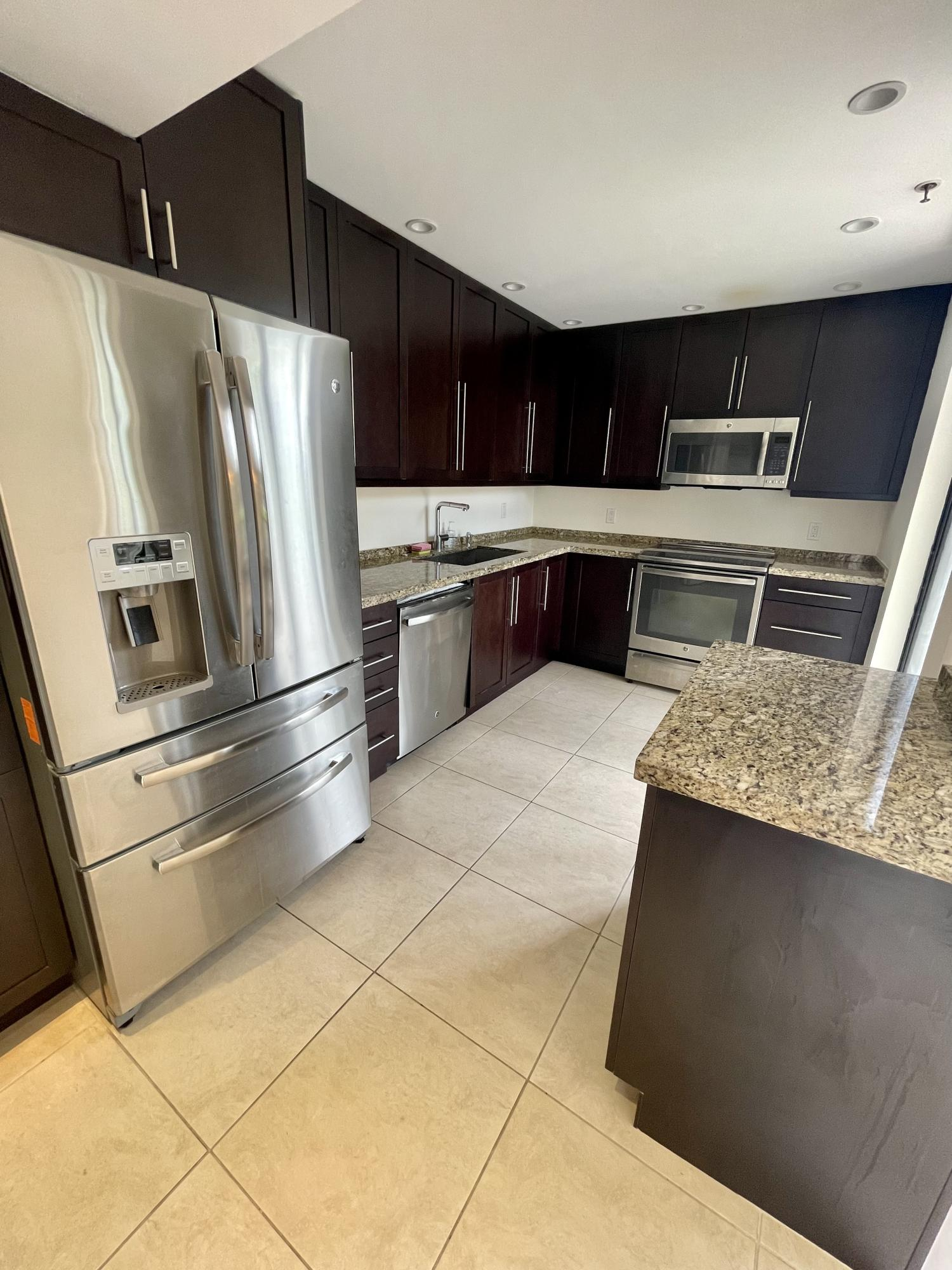 6845  Willow Wood Drive 3014 For Sale 10637343, FL