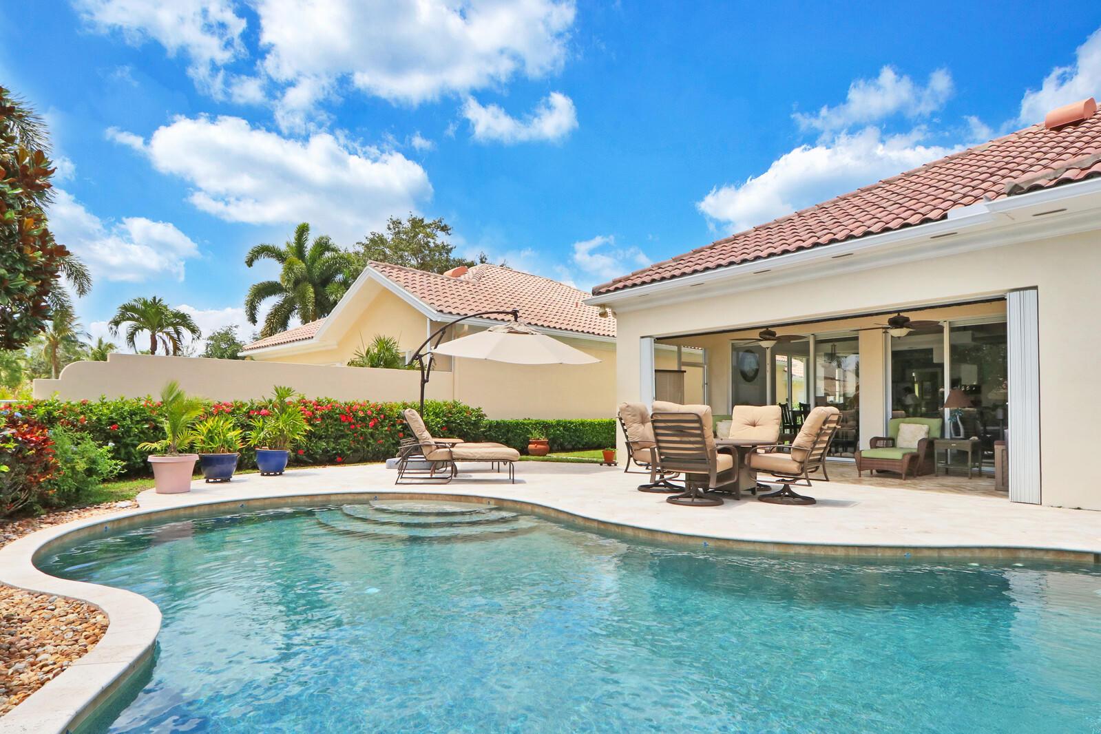 102 Euphrates Circle Palm Beach Gardens, FL 33410