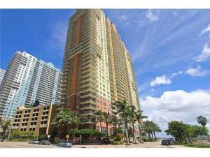 1155 Brickell Bay Drive, 2408, Miami, FL 33131