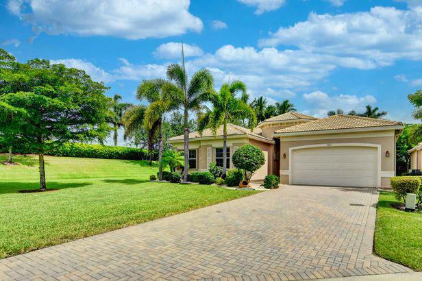 Photo of  Boynton Beach, FL 33473 MLS RX-10723694