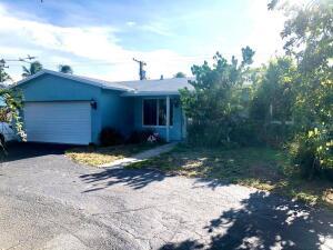 664 Lindell Boulevard, Delray Beach, FL 33444