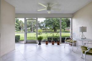 11800 Avenue Of The Pga, 3, Palm Beach Gardens, FL 33418