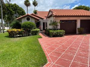 6347 Kings Gate Circle, Delray Beach, FL 33484