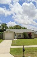 7788 Canal Drive, Lake Worth, FL 33467