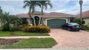 6897 Caviro Lane Lane, Boynton Beach, FL 33437