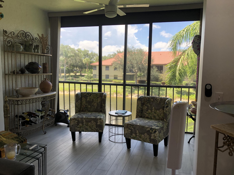 5099  Splendido Court J For Sale 10724064, FL