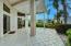 8013 Travelers Tree Drive, Boca Raton, FL 33433