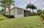 11299 SW Kingslake Circle, Port Saint Lucie, FL 34987