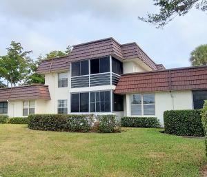 12005 Poinciana Boulevard Boulevard, 102, Royal Palm Beach, FL 33411