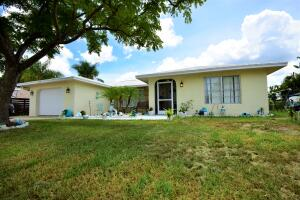 2179 SE Stargrass Street, Port Saint Lucie, FL 34984