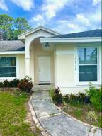 17852 70th Street N, Loxahatchee, FL 33470