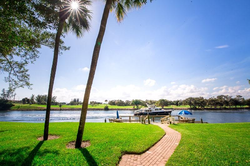 308  Golfview 206 Road 206 For Sale 10724110, FL
