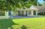 4110 Bahia Isle Circle, Wellington, FL 33449
