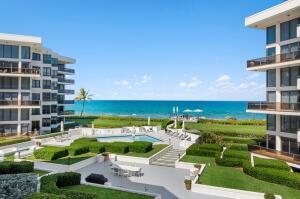 3120 S Ocean Boulevard, 2-303, Palm Beach, FL 33480