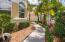 7050 NW 75th Street, Parkland, FL 33067