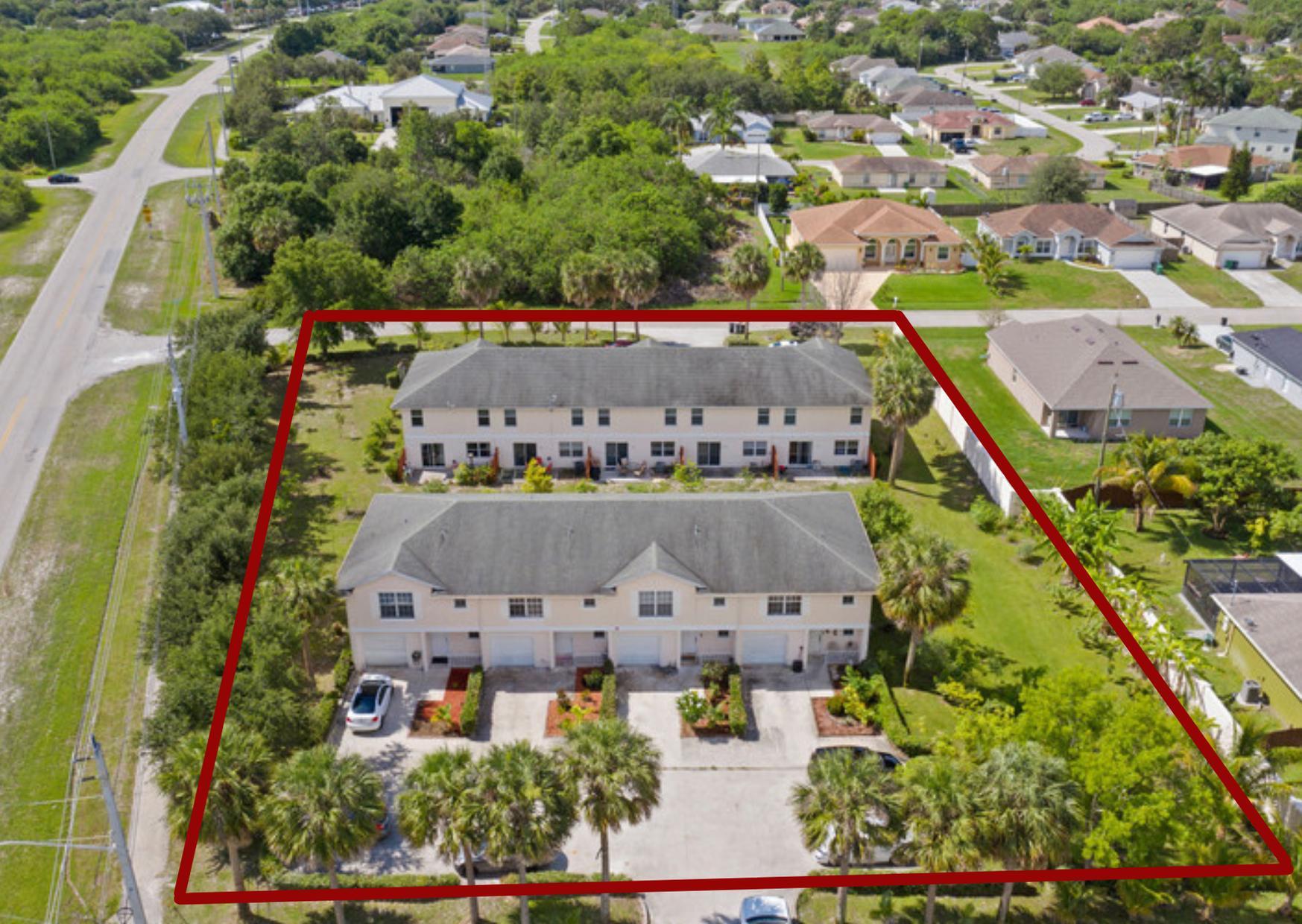 Details for 903 Mchord Avenue Sw, Port Saint Lucie, FL 34953