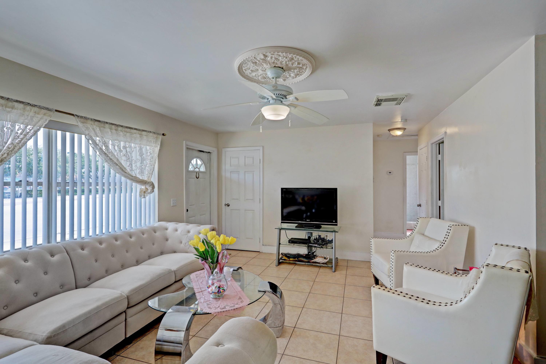 1536  45th Street  For Sale 10724656, FL