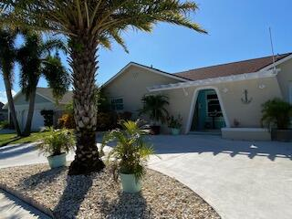 Home for sale in EASTWOOD OF WELLINGTON 2 Wellington Florida
