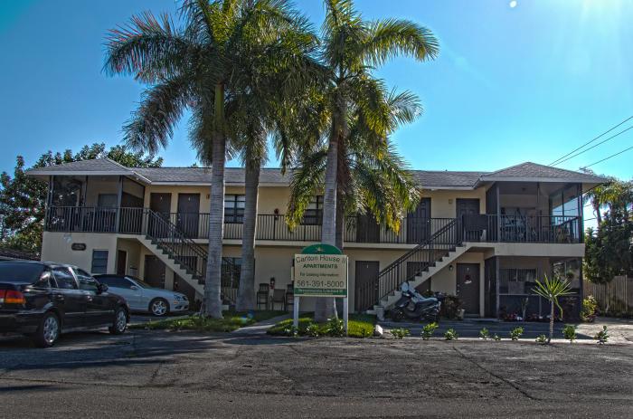 520 NE 45th Street, Boca Raton, FL 33431