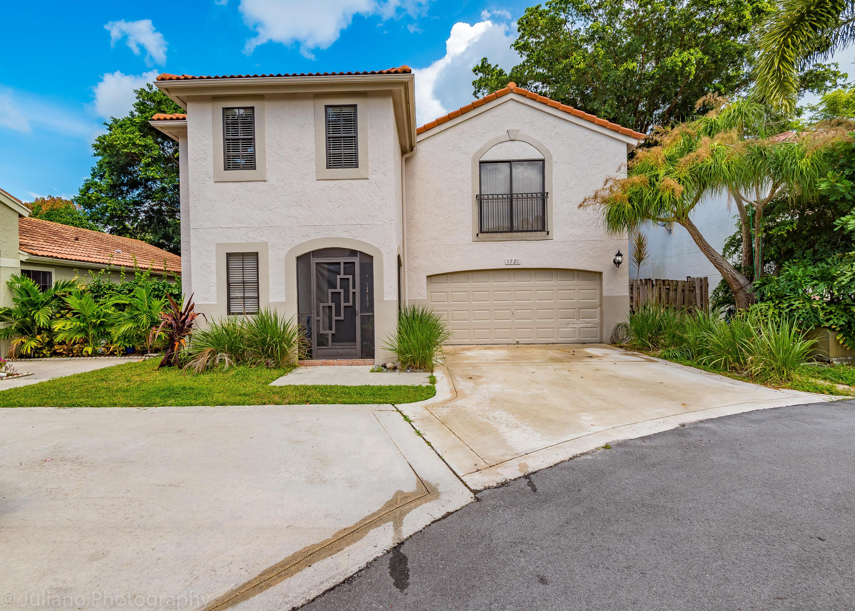 Home for sale in WELLINGTON TR Wellington Florida