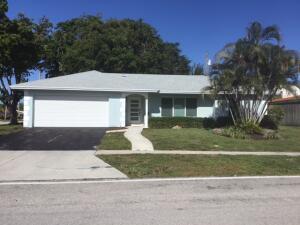 660 W Camino Real, Boca Raton, FL 33486