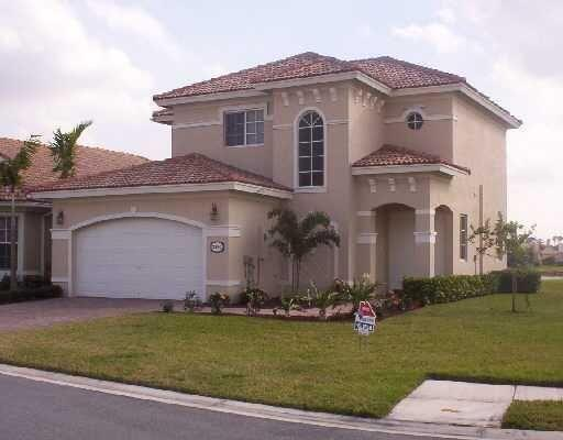 2356  Morgans Bluff   For Sale 10724269, FL
