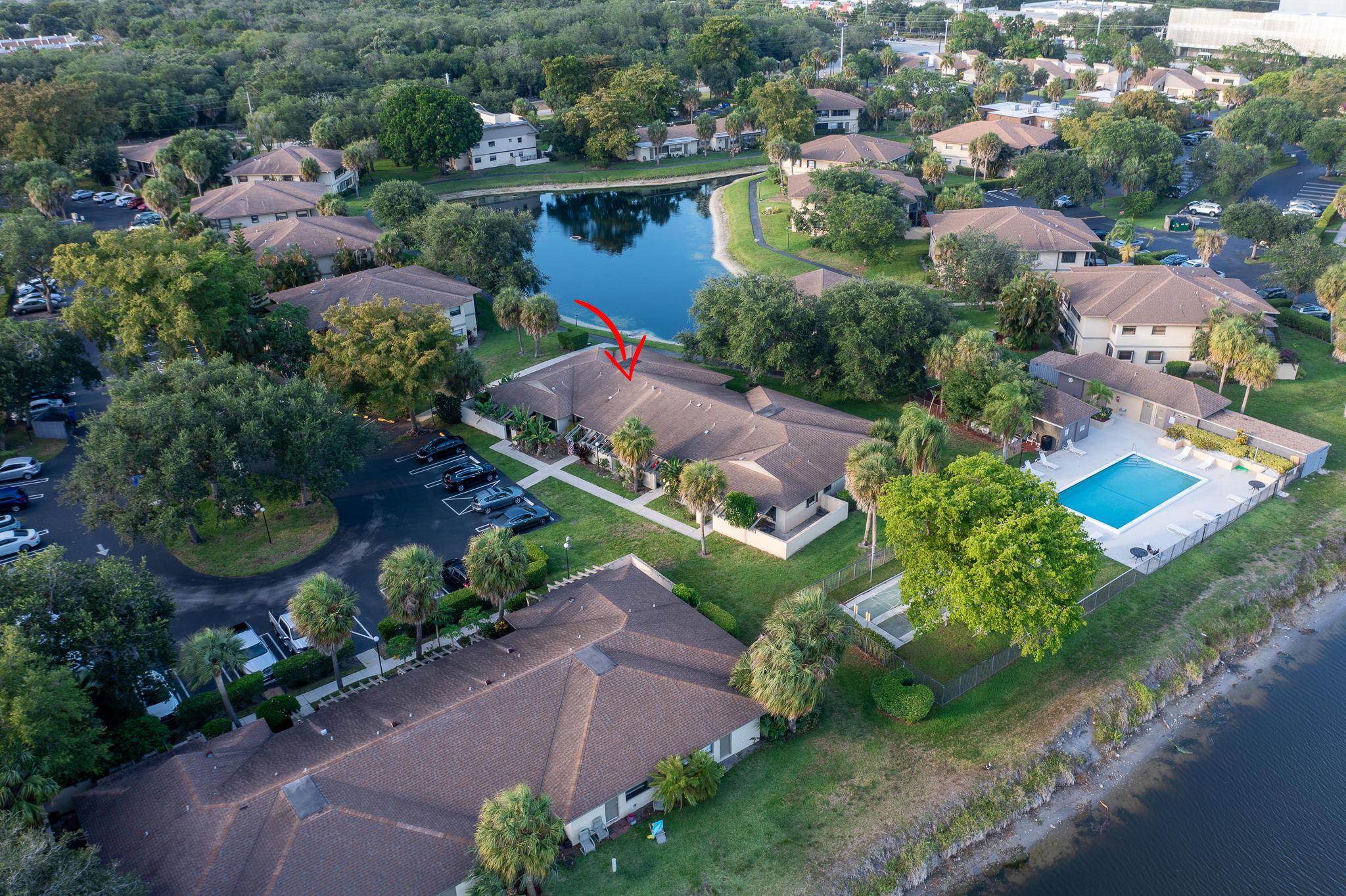 3015 SW 21st Terrace 371b For Sale 10724386, FL
