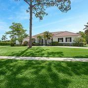 15290  Meadow Wood Drive  For Sale 10724309, FL