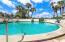 2427 Presidential Way, Ph1, West Palm Beach, FL 33401