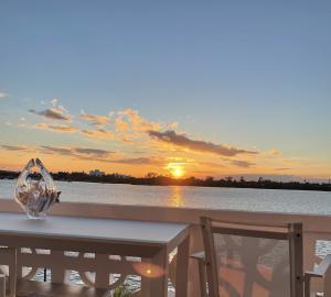 2840 S Ocean Boulevard, 2260, Palm Beach, FL 33480