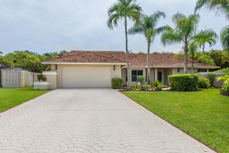 22161  Martella Avenue  For Sale 10724476, FL