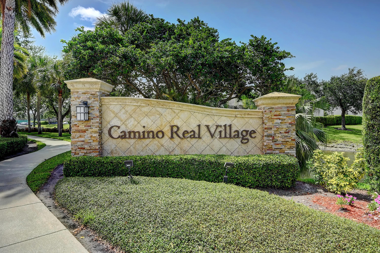 5701  Camino Del Sol 206  206 For Sale 10722986, FL
