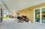 10682 Pebble Cove Lane, Boca Raton, FL 33498