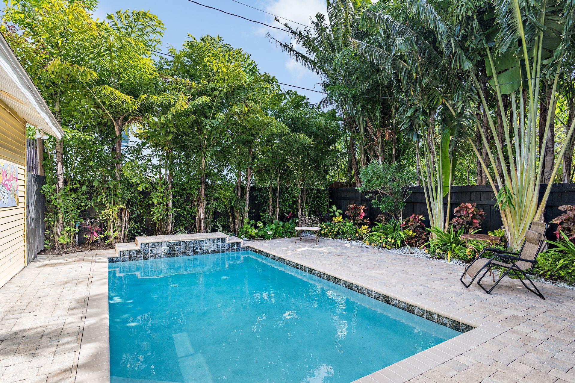 414 32nd Street West Palm Beach, FL 33407 photo 24