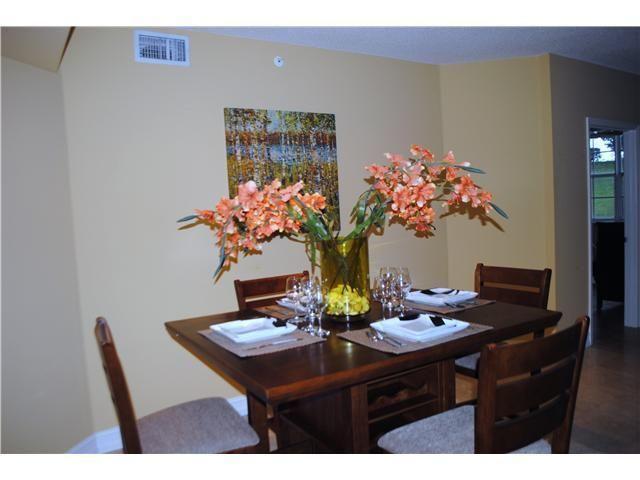 11760  Saint Andrews Place 103 For Sale 10724383, FL