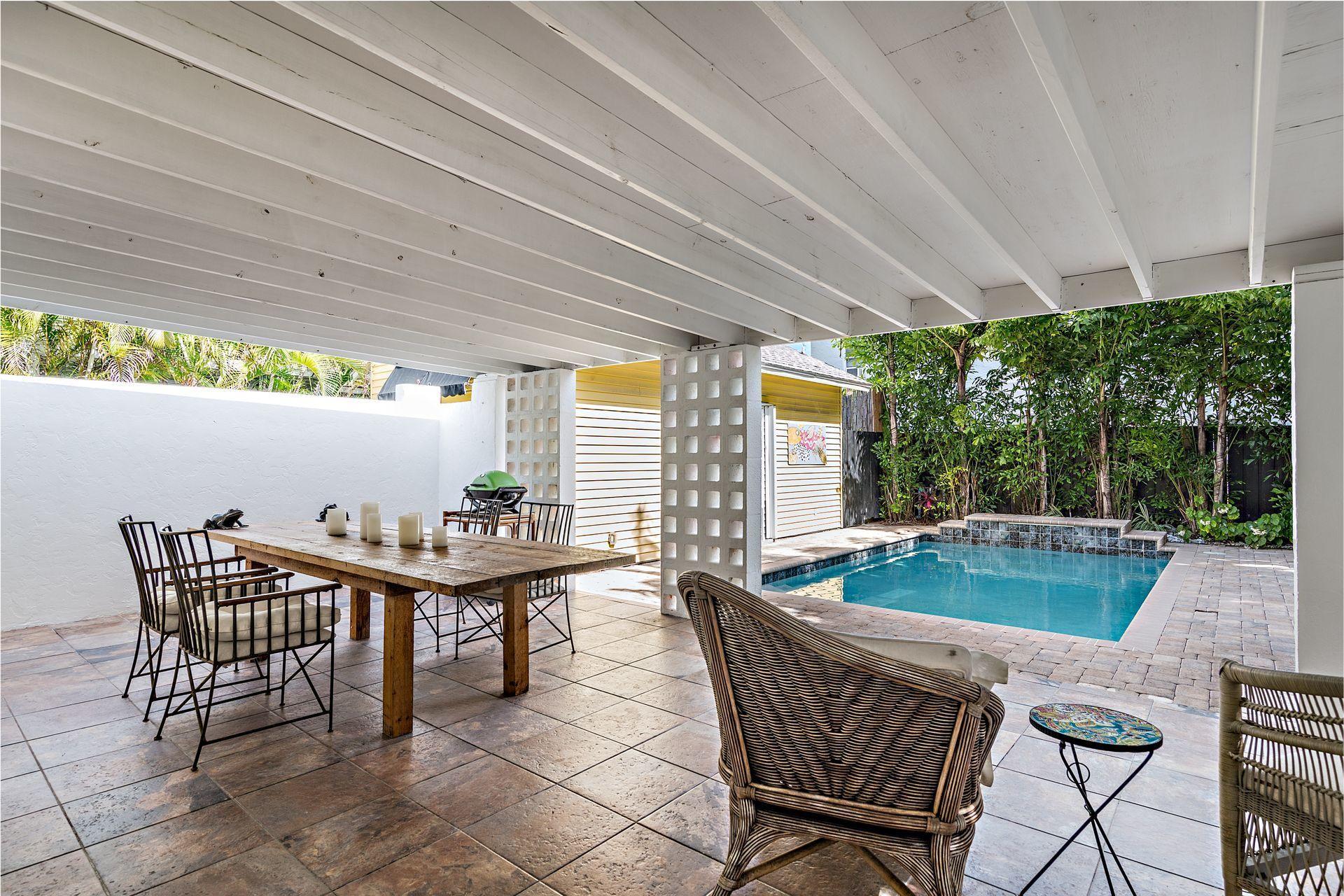414 32nd Street West Palm Beach, FL 33407 photo 28