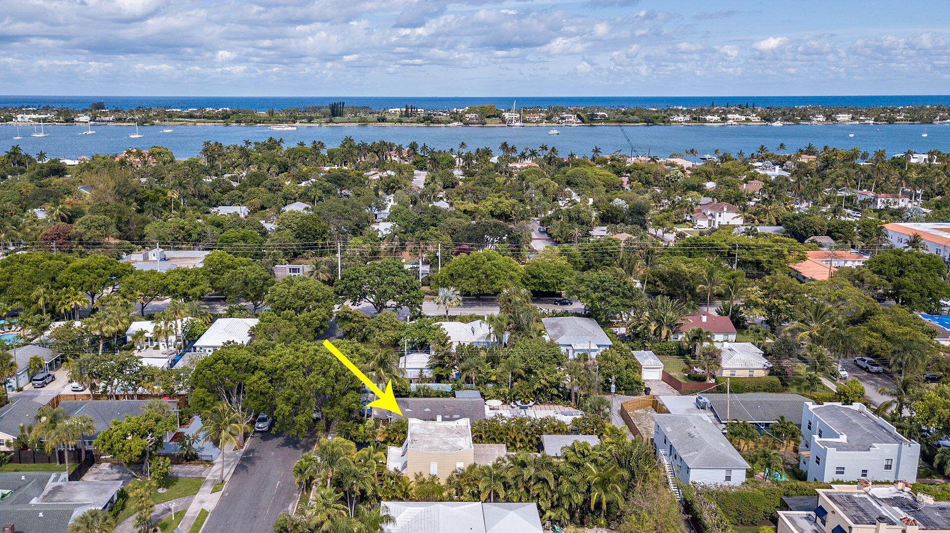 414 32nd Street West Palm Beach, FL 33407 photo 3